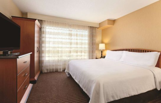 Room Embassy Suites by Hilton Anaheim South