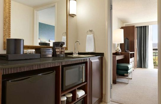 Suite Embassy Suites by Hilton San Luis Obispo