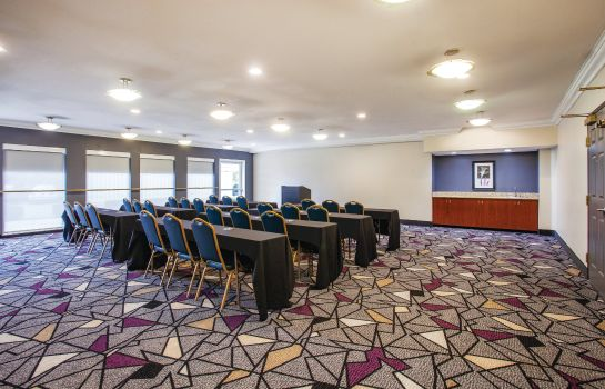 Sala congressi La Quinta Inn & Suites by Wyndham Dublin - Pleasanton