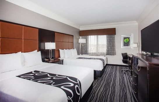 Camera La Quinta Inn & Suites by Wyndham Dublin - Pleasanton