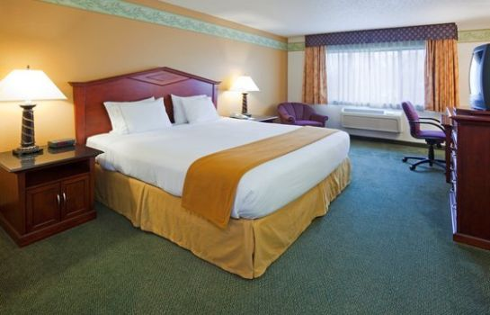 Zimmer Quality Inn & Suites Eagan
