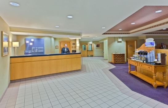 Hall MD  Frederick Country Inn and Suites by Radisson
