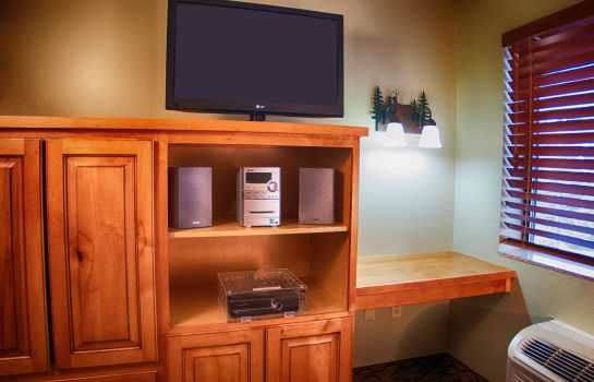 Chambre Holiday Inn Express & Suites GRAND CANYON