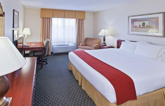 Zimmer Kansas  Wichita Northeast Country Inn and Suites