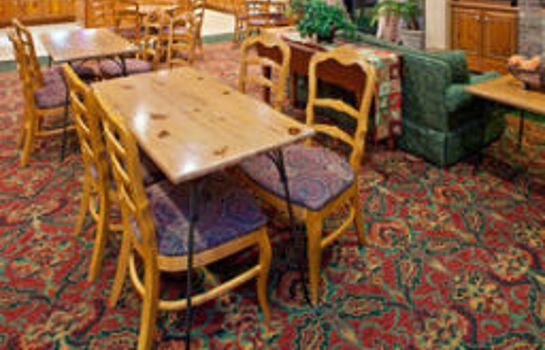 Restaurant Baymont Inn and Suites Fishers / Indianapolis Area