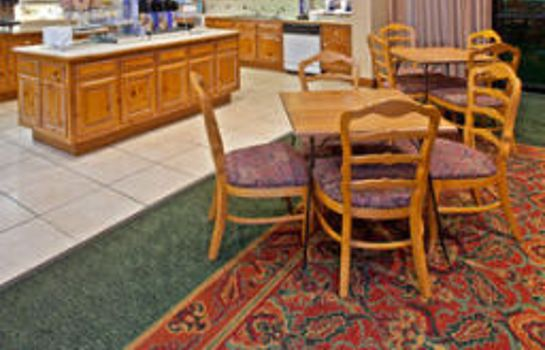 Restaurant Best Western Fishers/Indianapolis Area