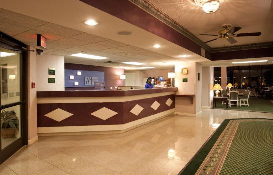 Hall Comfort Inn Pearl