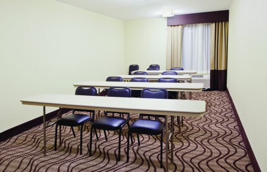 Sala congressi La Quinta Inn and Suites LaGrange / I-85