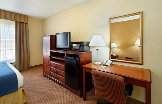 Camera COUNTRY INN SUITES MONROEVILLE