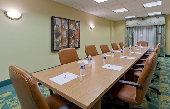 Sala congressi Holiday Inn Express REHOBOTH BEACH