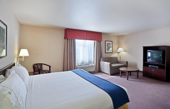 Suite Comfort Inn Columbia Gorge Gateway