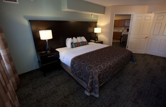 Suite Staybridge Suites ATLANTA-BUCKHEAD