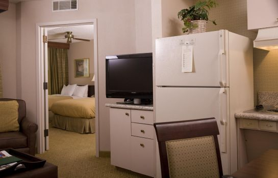 Zimmer Homewood Suites by Hilton Dallas-Plano TX