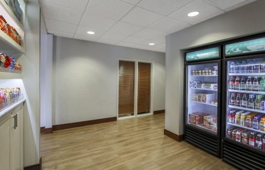 Restaurant Homewood Suites by Hilton - Ft Worth North