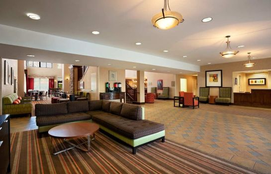 Lobby Homewood Suites by Hilton Anaheim-Main Gate Area Homewood Suites by Hilton Anaheim-Main Gate Area