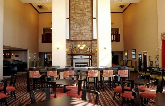 Restaurant Homewood Suites by Hilton Anaheim-Main Gate Area