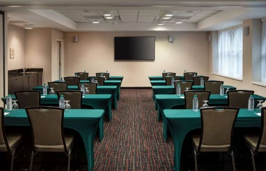 Conference room Homewood Suites by Hilton Anaheim-Main Gate Area