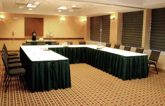 Conference room Homewood Suites by Hilton Anaheim-Main Gate Area Homewood Suites by Hilton Anaheim-Main Gate Area