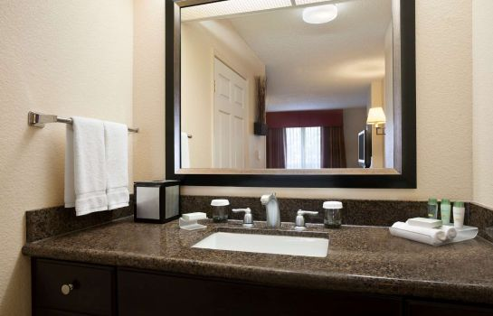 Room Homewood Suites by Hilton Anaheim-Main Gate Area