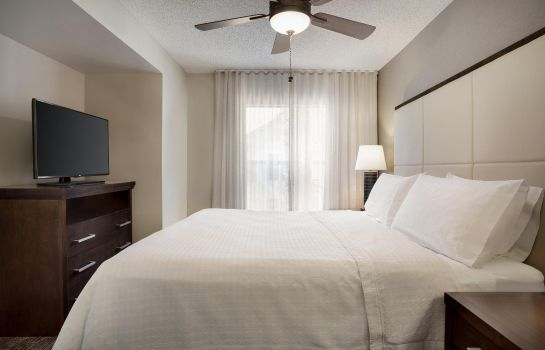 Suite Homewood Suites by Hilton Phoenix-Chandler