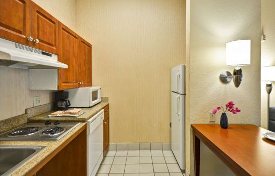 Kamers Homewood Suites by Hilton - Oakland Waterfront
