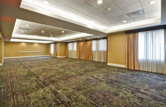 Tagungsraum Homewood Suites Dulles-Int*l Airport