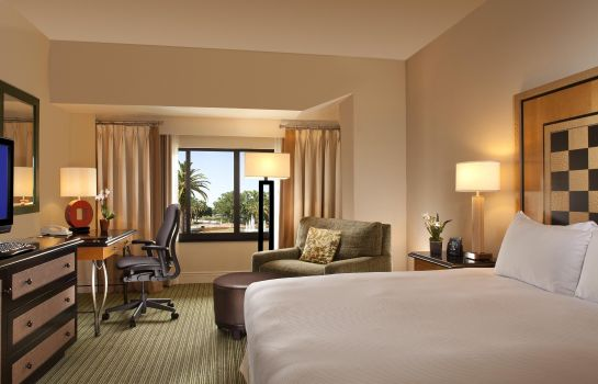 Chambre Hilton Orlando Lake Buena Vista - Disney Springs Area
