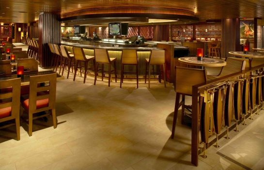 Ristorante Hilton Grand Vacations at Hilton Hawaiian Village