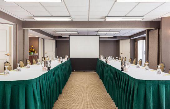 conference room hilton garden inn lancaster - Hilton Garden Inn Lancaster