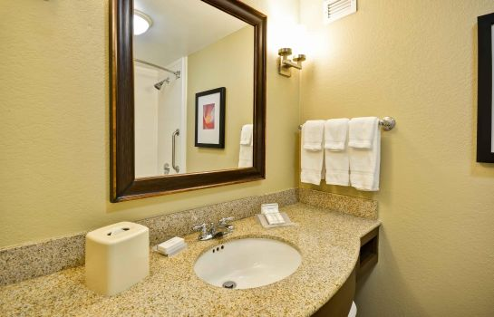 Room Hilton Garden Inn Ft Myers
