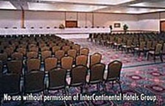 Sala congressi Holiday Inn ALEXANDRIA - DOWNTOWN