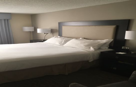 Suite Holiday Inn ATLANTA-NORTHLAKE