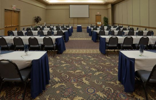 Sala congressi Holiday Inn SPEARFISH-CONVENTION CENTER