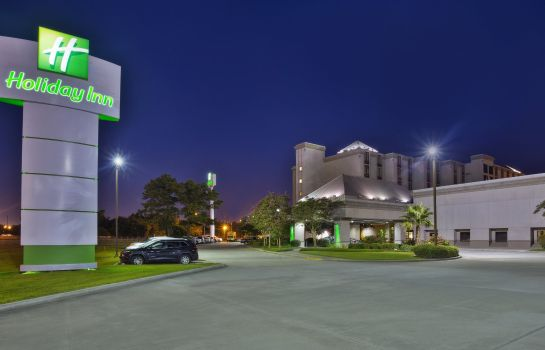 Außenansicht Holiday Inn BATON ROUGE-SOUTH