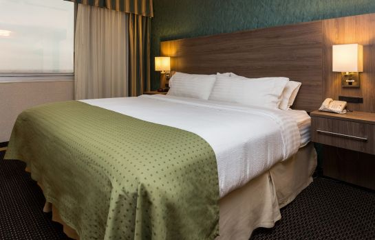 Room Holiday Inn DES MOINES DTWN - MERCY AREA