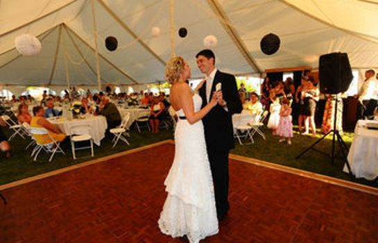 Events Tawas Bay Beach Resort