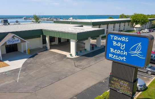 Info Tawas Bay Beach Resort Tawas Bay Beach Resort