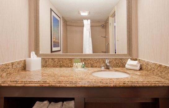 Informacja Holiday Inn Resort GALVESTON-ON THE BEACH