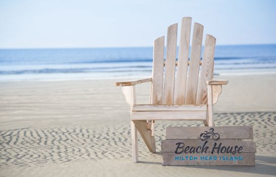 Info Holiday Inn Resort BEACH HOUSE