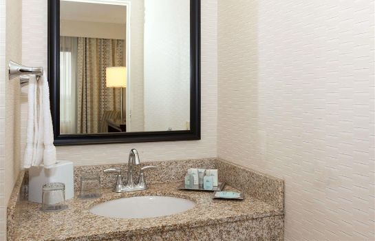 Suite Wyndham Houston - Medical Center Hotel and Suites