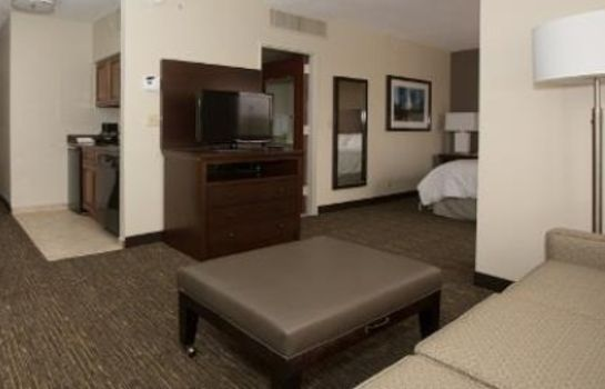 Zimmer WYNDHAM HOUSTON - MEDICAL CENT