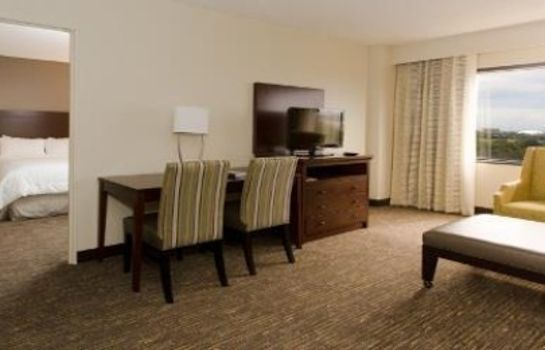 Room WYNDHAM HOUSTON - MEDICAL CENT