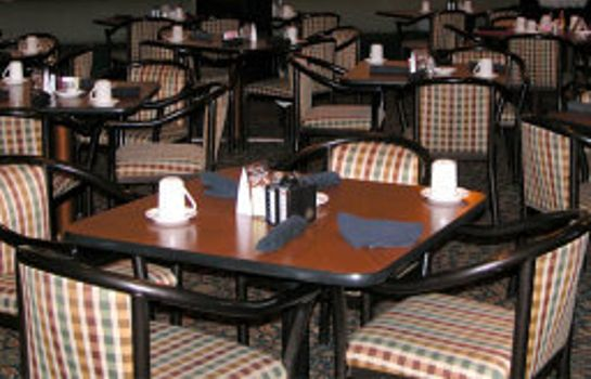 Restaurant FairBridge Inn & Suites