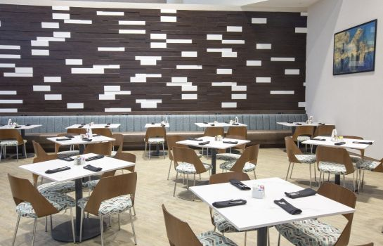 Ristorante Holiday Inn ORLANDO-INTERNATIONAL AIRPORT