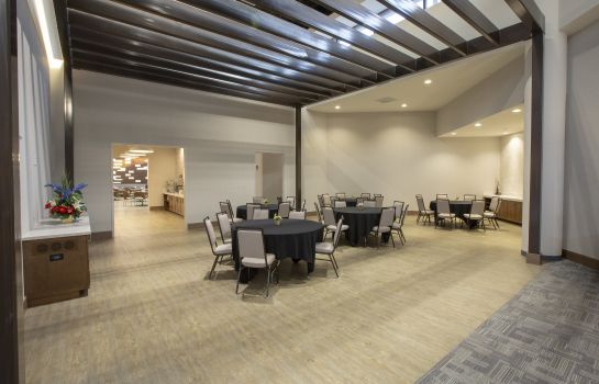 Sala congressi Holiday Inn ORLANDO-INTERNATIONAL AIRPORT