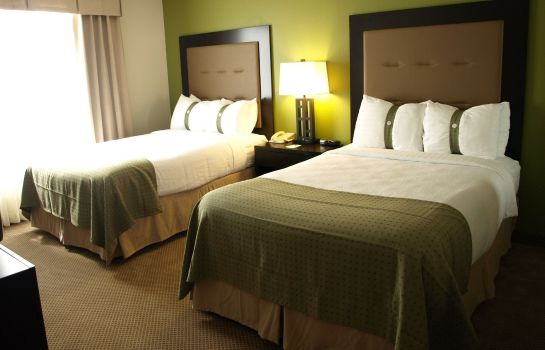 Chambre Holiday Inn & Suites ACROSS FROM UNIVERSAL ORLANDO