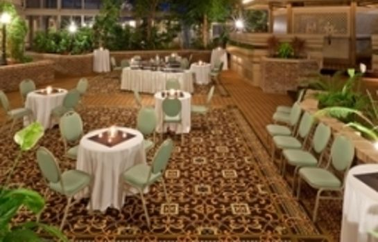 Ristorante Clarion Hotel and Conference Center Harr