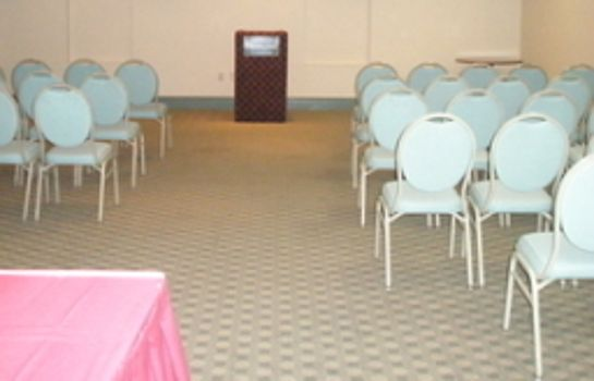 Congresruimte Clarion Hotel and Conference Center Harrisburg West