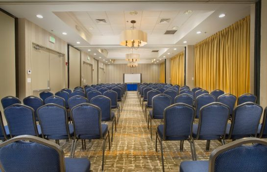 Sala congressi Holiday Inn MIAMI-DORAL AREA