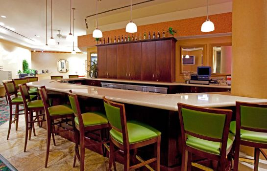 Hotel-Bar Holiday Inn PALM BEACH-AIRPORT CONF CTR
